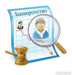 Лиз Банкротство юридического лица цена делаю