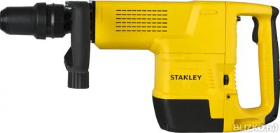 отбойный молоток stanley sthm10k отзывы