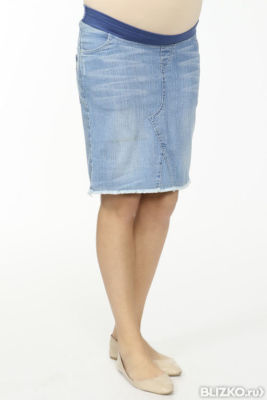 Сергиев посад стиль юбки