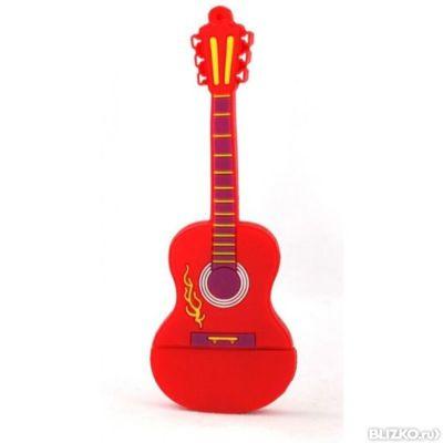 Гитара royaltoys m 1369 деревянная