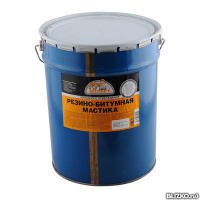 Мастика резино-битумная гермитизирующая для кровельных работ гост 15836-79 состав шпатлевки для отделки стени потолков