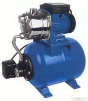 Aquatechnica Standard 101-24 Инструкция - фото 6