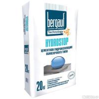 Гидроизоляция в пятигорске купить оао стройматериалы белгород мастика