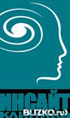 Комплексная курсовая психотерапия сеансов алкогольной  Комплексная курсовая психотерапия 4 6 сеансов алкогольной зависимости