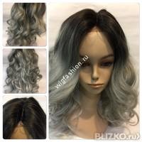 парик из натуральных волос купить в краснодаре