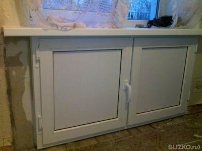 Как сделать холодильник за окном своими руками 29