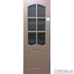 входные двери в квартиру в люблино с фрамугой