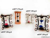 75038b01 Купить часы песочные в Долгопрудном, сравнить цены на часы песочные ...