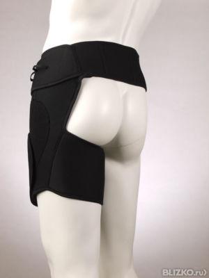 Цена орт.тазобедренного сустава для операции травмы сустава в колене