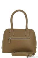 af968b0fe686 Сумки, кошельки, рюкзаки искусственная кожа купить, сравнить цены в ...