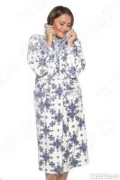 c9ae9413c9b95 Купить женскую домашнюю одежду в Санкт-Петербурге, сравнить цены на ...