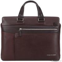 1165dfab4726 Сумки, кошельки, рюкзаки Piquadro купить, сравнить цены в Нижнем ...