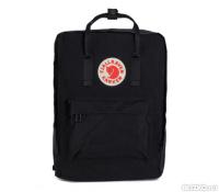 4ecf462fc12a Сумки, кошельки, рюкзаки Fjallraven купить, сравнить цены в ...