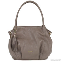 716a16600f46 Сумки, кошельки, рюкзаки Chatte купить, сравнить цены в ...