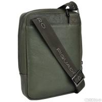 457d5483efa7 Сумки, кошельки, рюкзаки Baon купить, сравнить цены в Элисте - BLIZKO