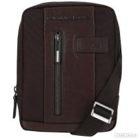 bb670ebf4492 Сумки, кошельки, рюкзаки текстиль купить, сравнить цены в Свободном ...