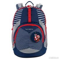 8f314991a6bc Купить детскую сумку, рюкзак в Санкт-Петербурге, сравнить цены на ...