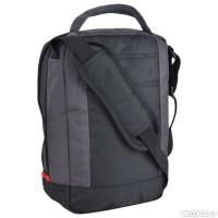 53f8a8189b01 Сумки, кошельки, рюкзаки из полиэстера купить, сравнить цены в ...