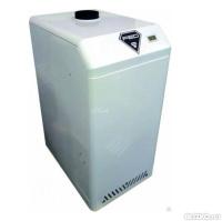 Кожухотрубный теплообменник Alfa Laval Pharma-line 3 - 1.6 Пенза