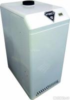 Пластинчатый теплообменник КС 13 Зеленодольск купить теплообменник гвс