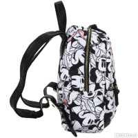 9002f27e9a32 Купить детский рюкзак в Новочеркасске, сравнить цены на детский ...