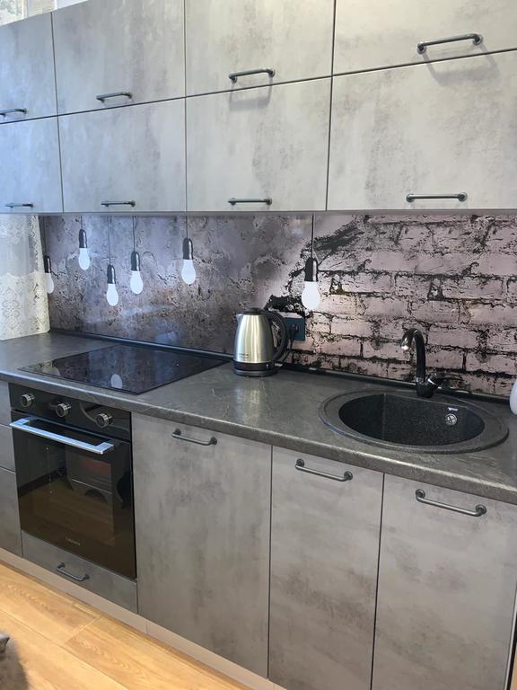 Кухня из бетона заказать виды бетона класс