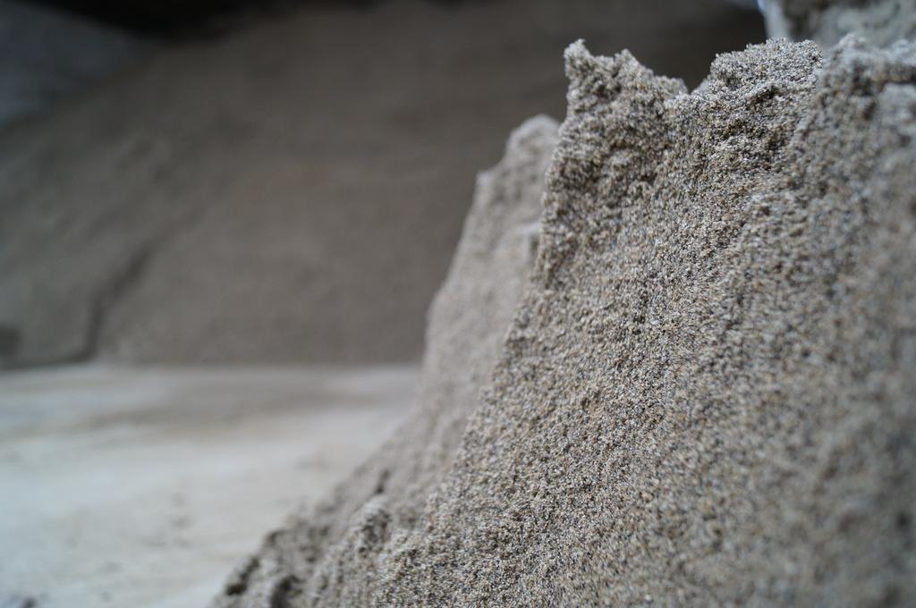 минеральные воды заказать бетон